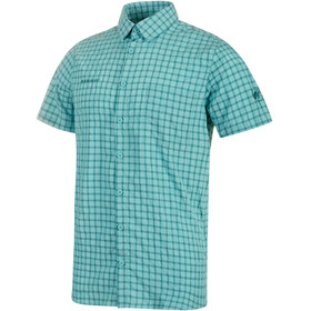 Mammut Lenni Shirt Men waters